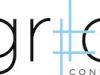 Grid Condos Logo.jpg