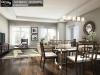 Harbourside Condos Dining Room.jpg