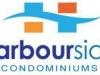 Harbourside Condos Logo.jpg