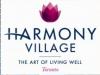 Harmony Village On Sheppard