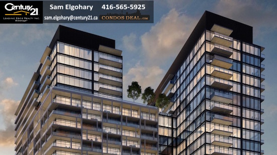 home power adelaide condos floor plans prices vip