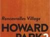 howard-park
