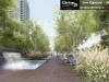 IQ Condos Phase 2 Landscape Park.jpeg