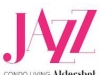 Jazz Condos Logo