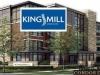 Kingsmill Condos
