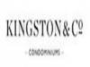Kingston&Co Condos