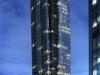 lavenue-condos-building-rendering-condosdeal