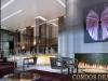 lavenue-condos-lobby-condosdeal