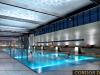 lavenue-condos-pool-condosdeal