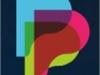 Le Peterson Condos Logo.png