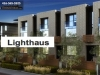 Lighthaus By Great Gulf