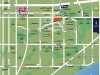 ME-Living-Condos-Amenities-Map-1015x1024