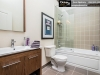 MECondo1_Bathroom_1mg-687x491
