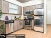 MECondo1_Kitchen_1mg-687x491