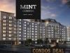 Mint Condos