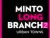 Minto Longbranch Phase 2.jpg
