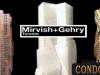 mirvishgehry-condos-toronto-logo-600x323