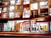 musee-condos-view-of-galleria-entrance-on-adelaide-street-west