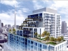 musee-condos-view-of-level-17-amenity-terrace