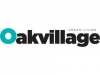 Oakvillage Towns Logo.jpg