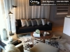 One Eleven Condos Living Room.jpg