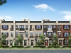 orchard-park-townhome