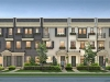 orchard-park-townhomes-stoufville