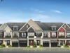 orchard-park-townhomes