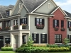 orchard-park-townhouse