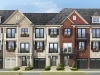 orchard-park-townhouses