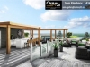 Orchard Point Condos Lounge- Rooftop Patio.jpg