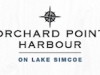 Orchard Point Harbour Condos On Lake Simcoe.jpg