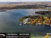 Orchard-Point-Harbour-Condos-Phase-2-Aerial-View-4.jpg