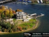 Orchard-Point-Harbour-Condos-Phase-2-Aerial-View-5.jpg