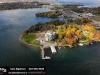 Orchard-Point-Harbour-Condos-Phase-2-Aerial-View.jpg