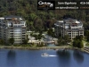 Orchard-Point-Harbour-Condos-Phase-2-Rendering.jpg
