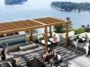 Orchard-Point-Harbour-Condos-Phase-2-Rooftop-Patio-2.jpg