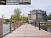 Orchard-Point-Harbour-Condos-Phase-2-Walkway.jpg