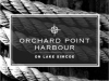 Orchard Point Harbour Logo.jpg