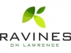 Ravines On Lawrence Logo.jpg