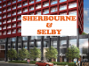 sherbourne-and-selby-condos-logo