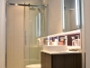 Smart House Condos Bathroom