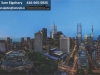 Smart House Condos Sky view