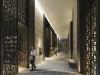 Teahouse Condos Lobby Hallway.jpg