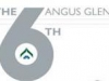 The 6th Angus Glen Condos Logo