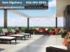 The Barrington Condos Terrace.jpeg