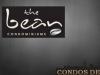 The Bean Condos-f