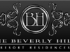 The Beverly Hills Logos