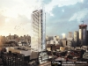 The Bond Condos Building Rendering .jpg