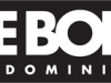 The Bond Condos Logo.jpg